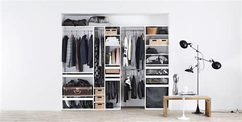 come fare una cabina armadio fai da te cabina armadio idee fai da te per tenere ordine la casa