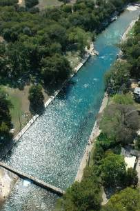 Barton Springs 301 Moved Permanently