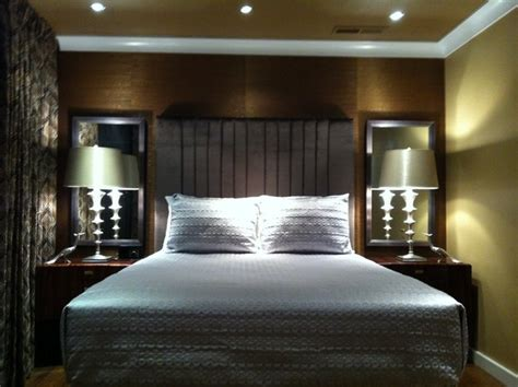 art deco bedrooms photos art deco inspired bedroom