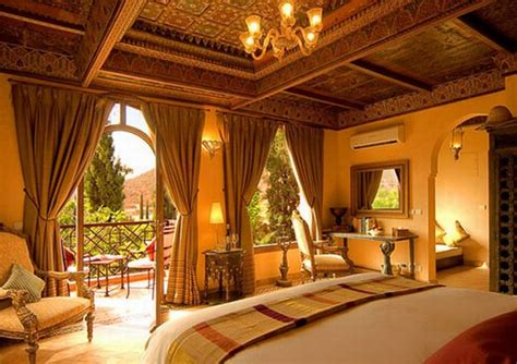 morrocan themed bedroom get the look moroccan themed bedroom hometone home automation and smart home guide