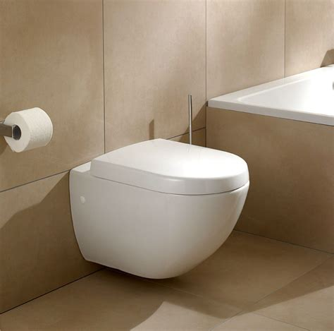 villeroy boch toilet uk villeroy and boch subway compact wall hung toilet uk