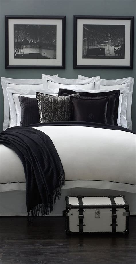 ralph lauren bedroom ralph lauren bedding master bedroom suite pinterest
