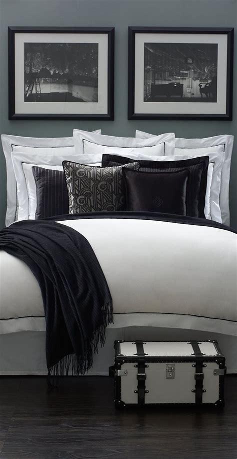 romantisches hauptschlafzimmer ralph bedroom decor bedding bedroom