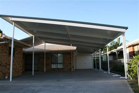 Carport Plans Ideas Patios Homeshield Patios Amp Decks Brisbane