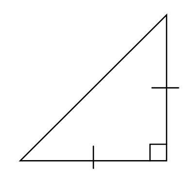 plane shapes quiz proprofs quiz