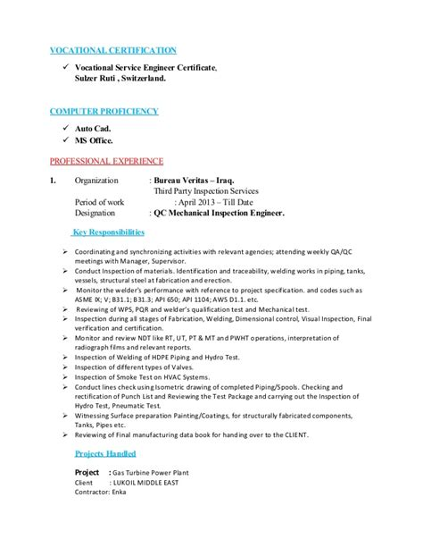 Custodian Resume Exles by Fundamentals Of Academic Essay Writing S
