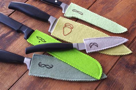 kitchen knives with sheaths 2018 diy kitchen knife sheath diy unixcode