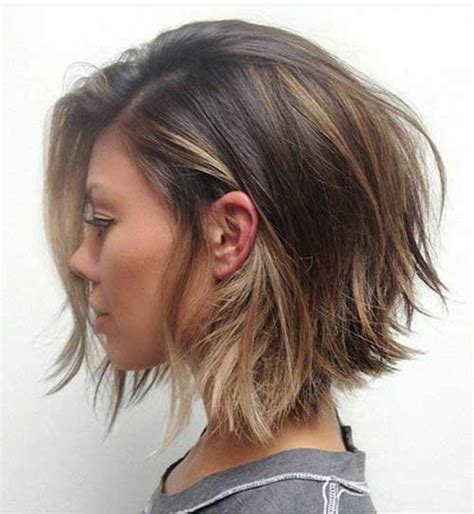 how to cut a choppy hairstyle choppy side bangs with layers long hairstyles