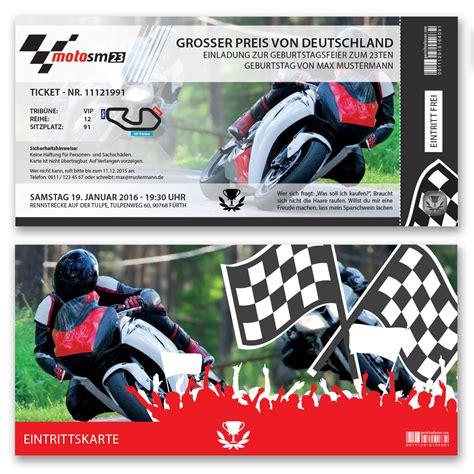 Motorrad Bilder Zum Geburtstag by Gl 252 Ckw 252 Nsche Zum Geburtstag Motorrad Kleine