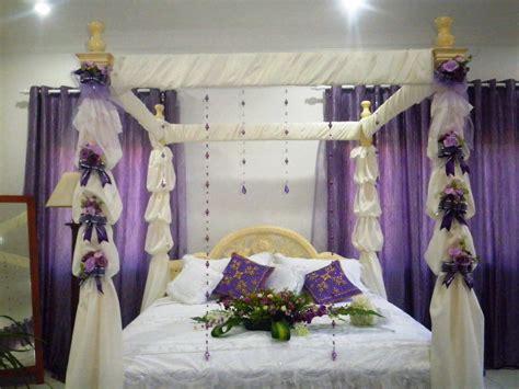 wallpaper dinding kamar pengantin 106 wallpaper dinding kamar dari kertas kado wallpaper