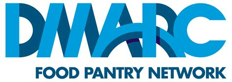 Food Pantry Network Of County by Annual Report Dmarc