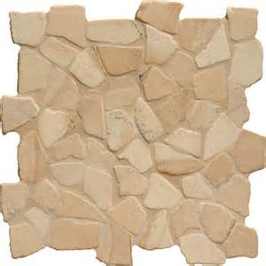 kitchen wall tiles floor original style tiles rustic sandstone rustic mosaics mosaic wall and
