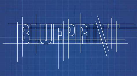 how to make a blueprint company blueprint legacy ventures