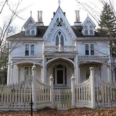 southern gothic revival 10 ideas about gothic house on pinterest victorian