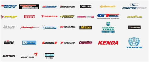 best tire company image gallery tire companies