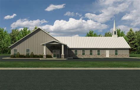 church design general steel building plans how to guide church building design ideas design modern church building