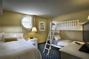 myrtle hotels with 2 bedrooms hton inn myrtle reviews photos rates