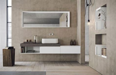mobili per bagno su misura bagni su misura la nuova dimensione dell ambiente