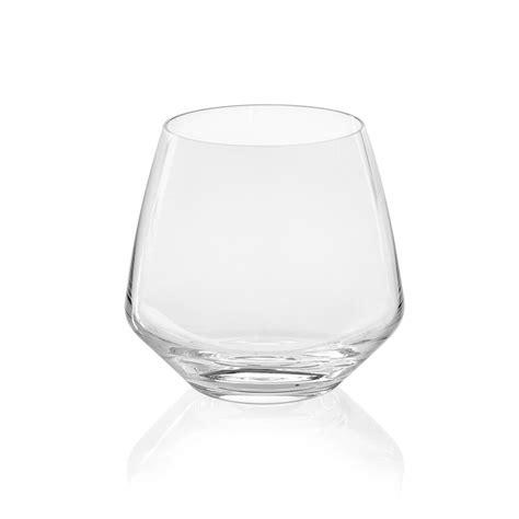 ivv bicchieri ivv bicchieri acqua linea vizio vendita