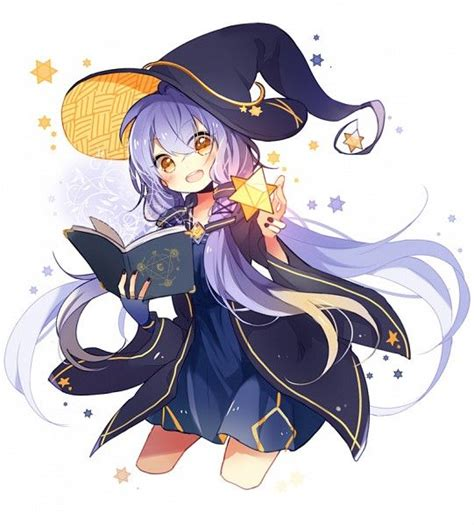 Anime Witch by Best 25 Anime Witch Ideas On Anime Dress