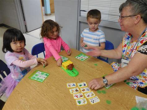 daycare reno 5 common day care activities noah s ark child care center in reno
