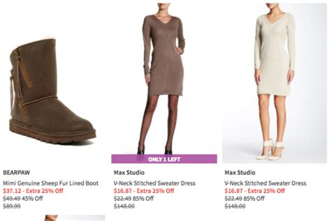Nordstrom Rack Clearance by Nordstrom Rack Clearance Sale Up To 90 Dallas