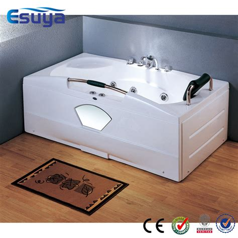 bathtub water warmer bathtub with heater large plastic bath tub with water