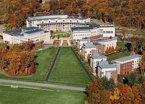 Franklin Mba Ranking by Olin College Franklin W Olin College Of Engineering