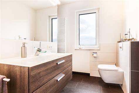 erfahrungen dusch wc rainshower dusche erfahrungen alle ideen 252 ber home design