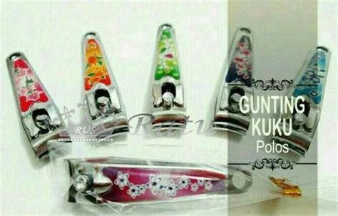 Harga Souvenir Pernikahan Gunting Kuku Murah by Souvenir Gunting Kuku Souvenir Gunting Kuku Pernikahan