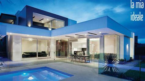 la casa ideale la casa ideale