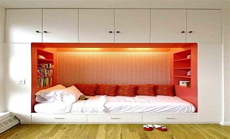 Tiny Bedroom Designs Best Design For Small Room Peenmedia