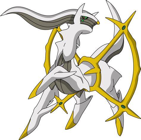 Superb Jeux De Fille D Animaux #12: Arceuspokemon.png