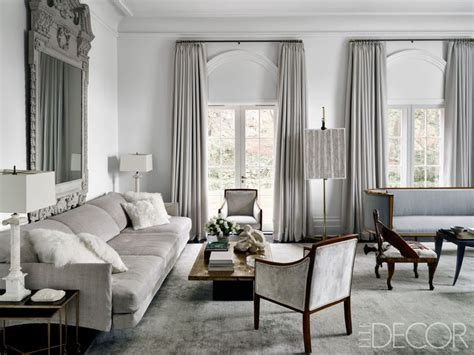 best grey paint for living room house tour an mogul s georgian style manse is a