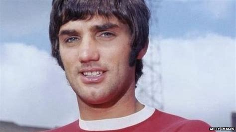 best george plans for george best themed hotel in belfast news