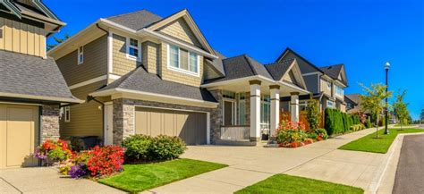 selling a house with a reverse mortgage selling a house with a reverse mortgage lendingtree