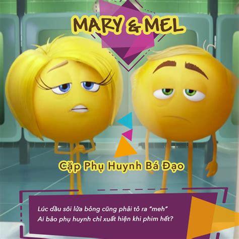 emoji film hai strudel cảm x 250 c si 234 u đ 225 ng y 234 u trong the moji movie ch 250 ng l 224 ai