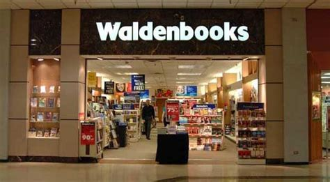 What Happened To All Our Beloved Childhood Stores