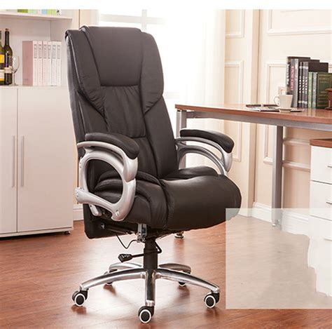 Cheap Reclining Chairs by Get Cheap Comfortable Recliner Chairs Aliexpress