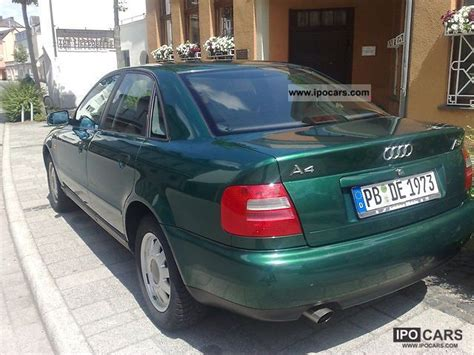small engine maintenance and repair 1997 audi cabriolet seat position control 1997 audi a4 car photo and specs