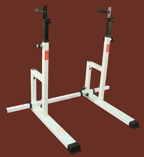 bench press chains for sale titan adj squat dip rack
