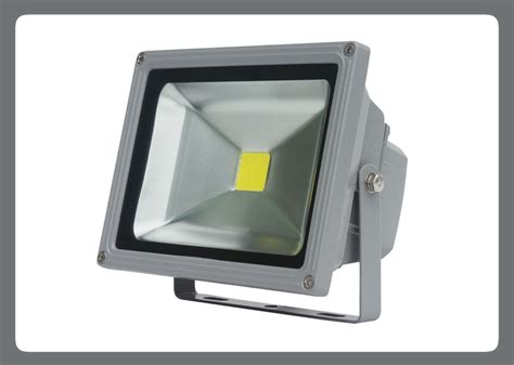 Landscape Flood Lights Led Lighting Outdoor Led Flood Lights Downward Protection And Features Adjustable Sensitivity
