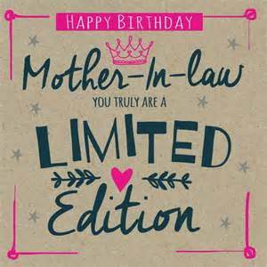 best 25 mother in law birthday ideas on pinterest mom