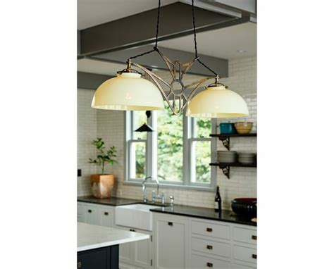 victorian kitchen lighting 208 best images about our work on pinterest vineyard