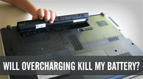 Asus Laptop Battery Stops Charging is it safe to leave my laptop plugged in all the time