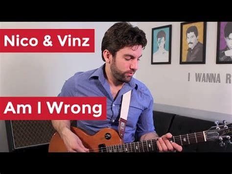 baixar musica live my life justin bieber krafta musicas cc baixar am i wrong nico finz guitar lesson