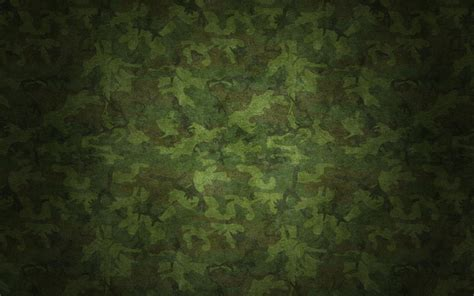 Khaki by Military Backgrounds Pictures Wallpaper Cave