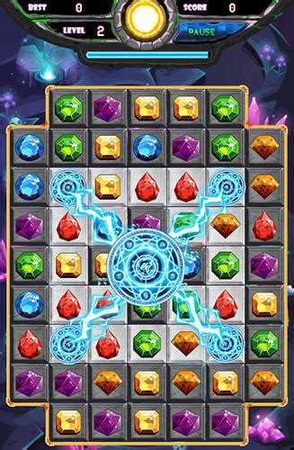 full version mystery games for android jewels deluxe 2018 new mystery jewels quest for android