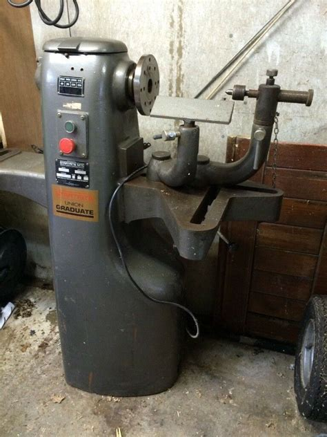 Wood Turning Lathe For Sale Woodworking Projects Amp Ideas