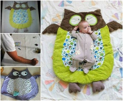 Sleeping Mat For Baby by 25 Best Ideas About Baby Sleeping Bags On